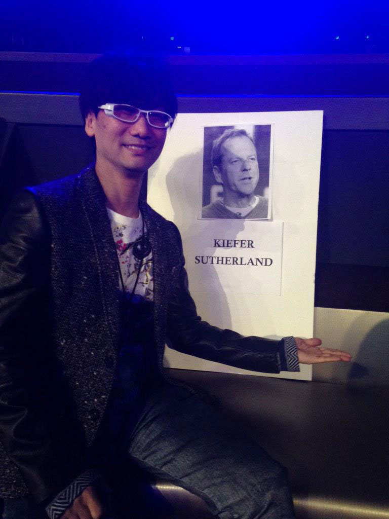 Kojima-Video-Game-Awards-2014-Seats