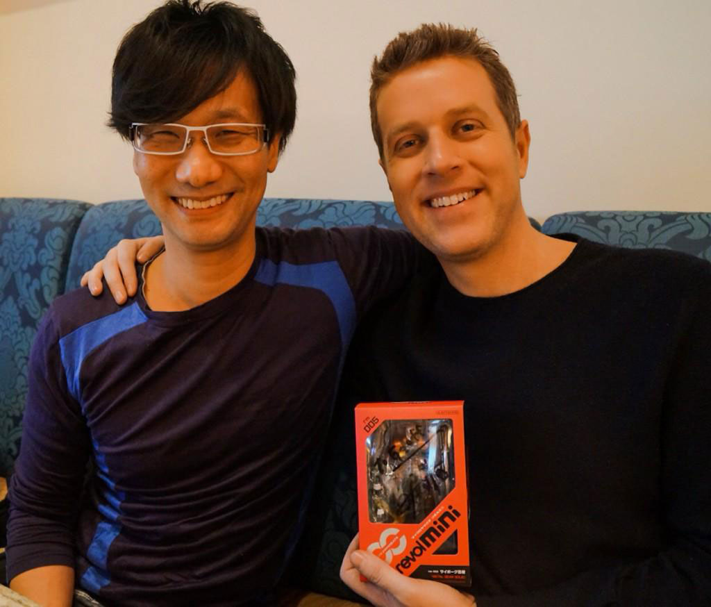 Kojima-and-Geoff-TGA-2014