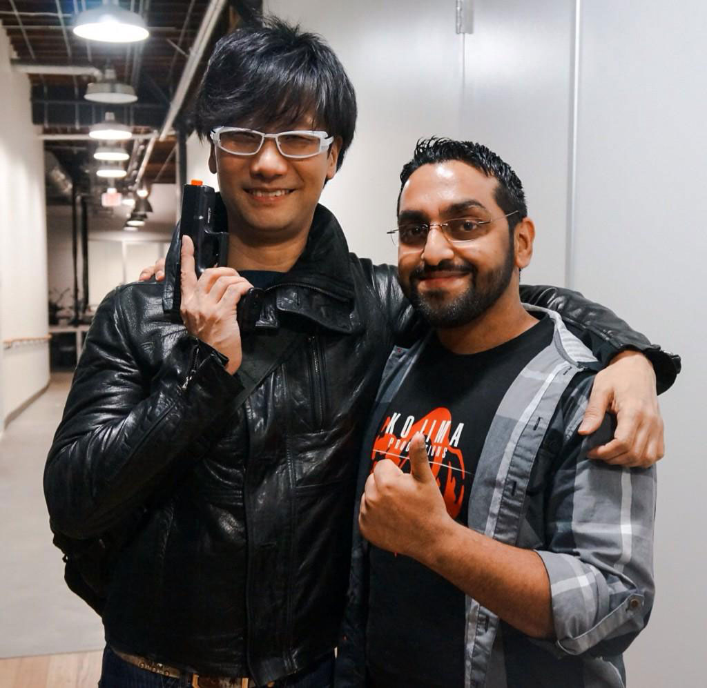 Kojima-with-Omer-UI-Artist