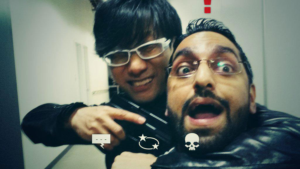 Kojima-with-Omer-Younas