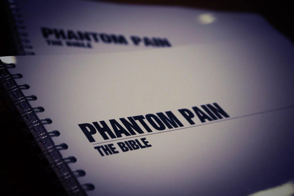 MGSV-The-Phantom-Pain-Bible