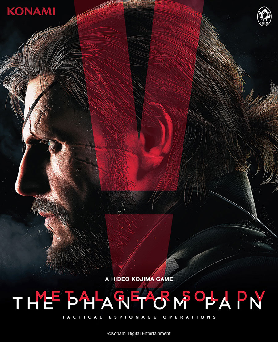 MGSV-The-Phantom-Pain-Poster-TGA