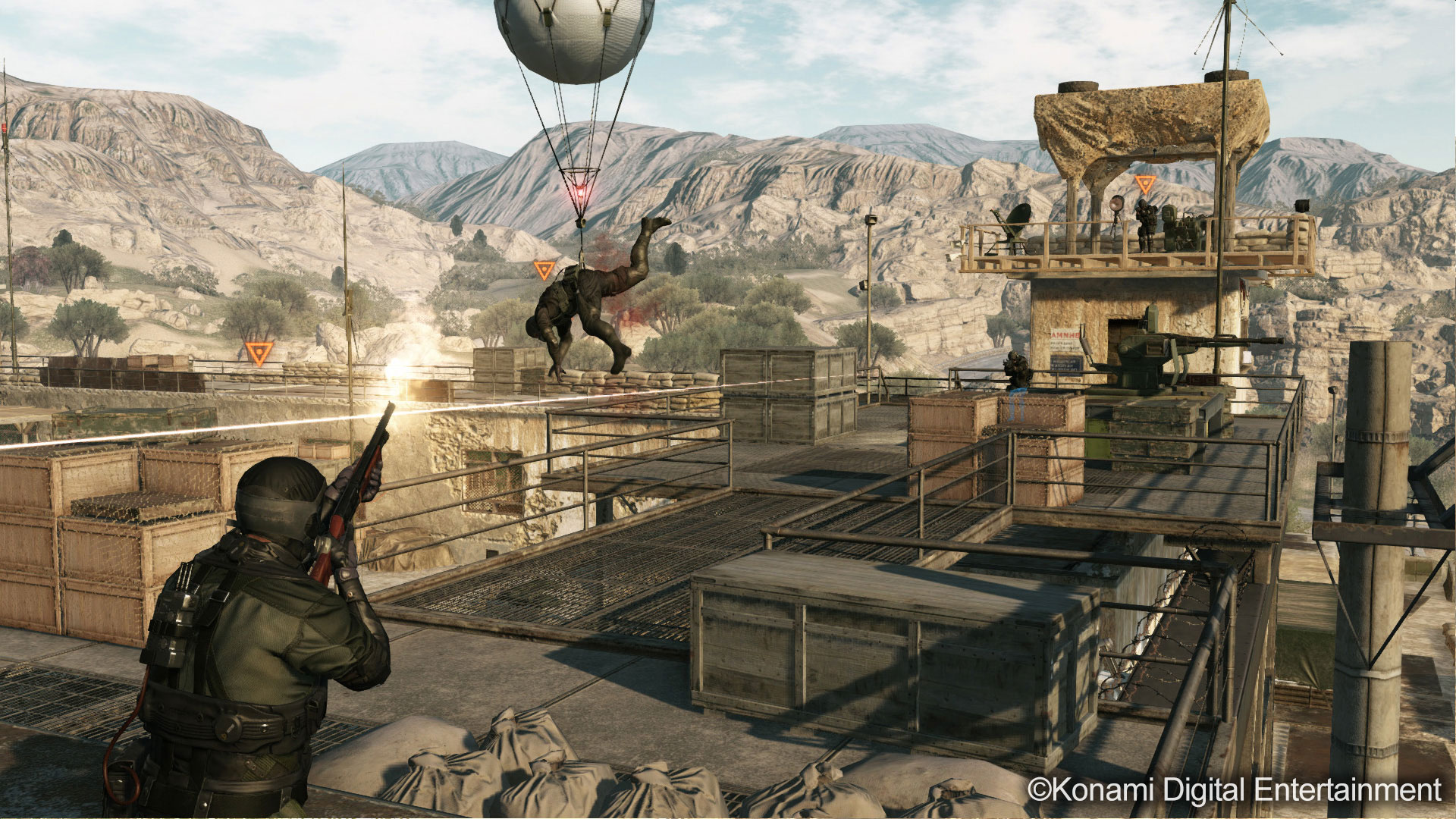 Metal-Gear-Online-TGA-Screen-2