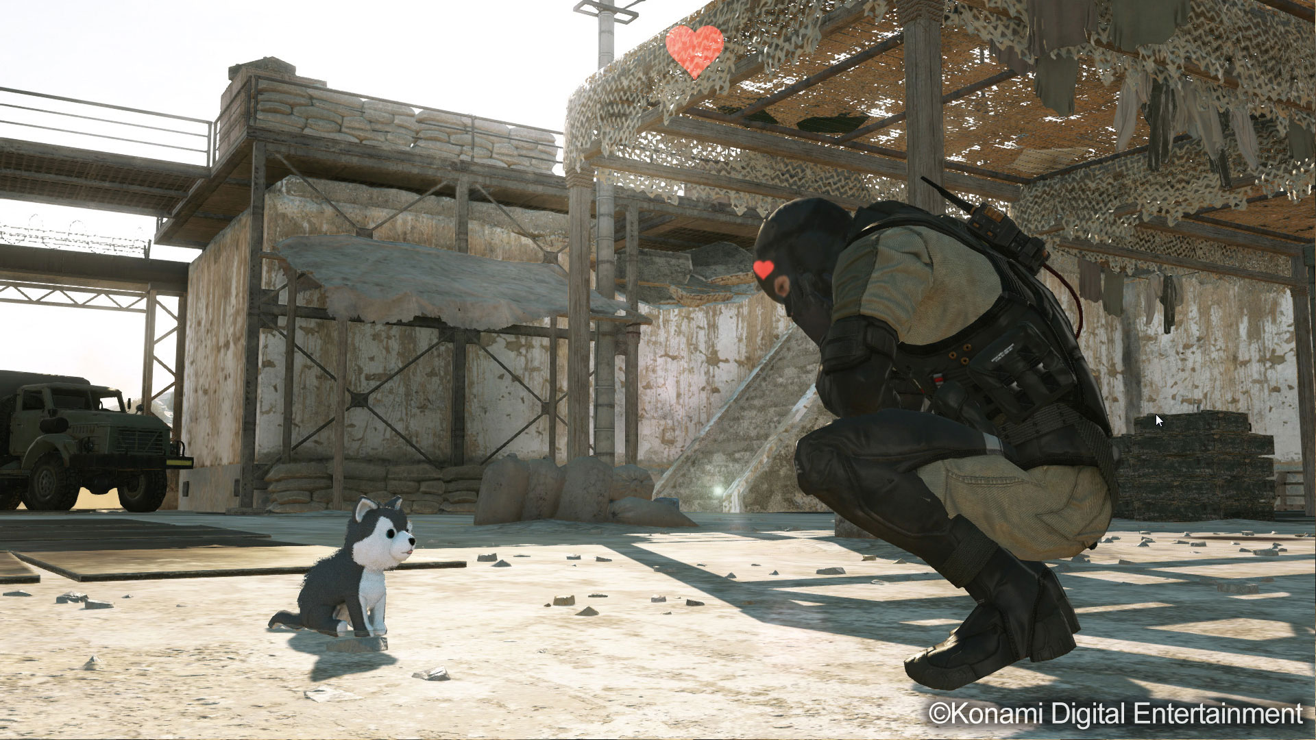 Metal-Gear-Online-TGA-Screen-6