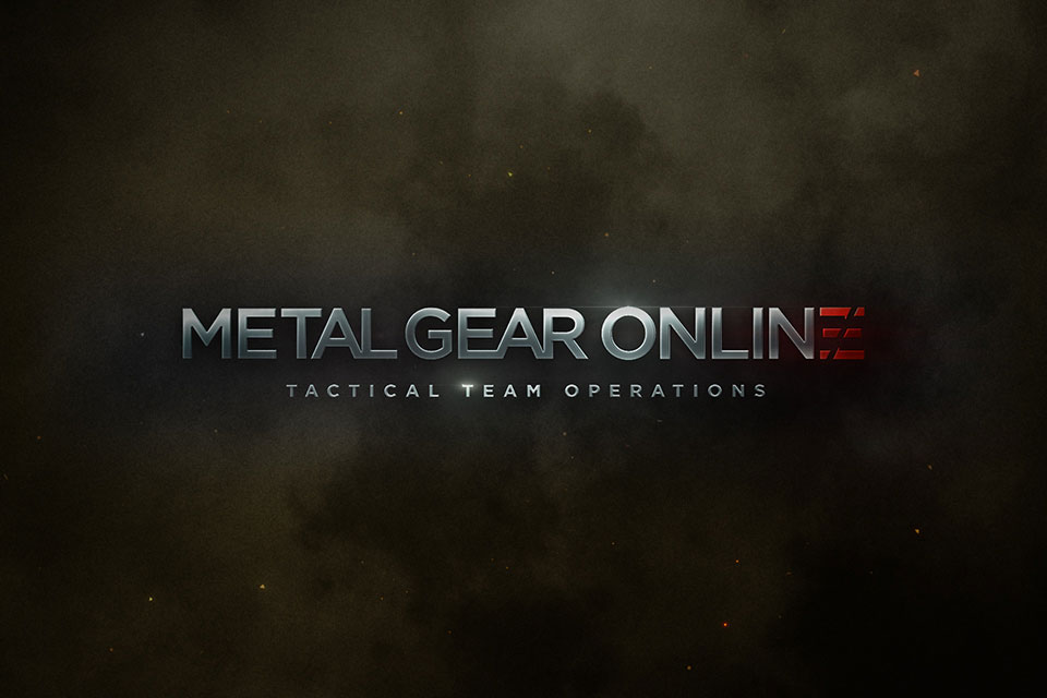 Metal-Gear-Online-Wallpaper-Logo-1