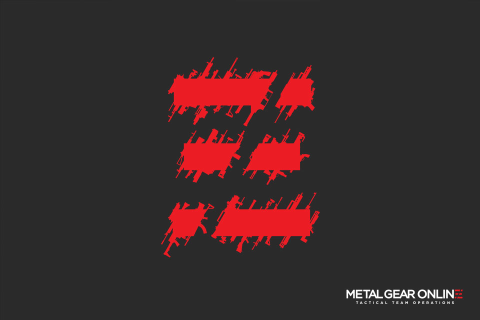 Metal-Gear-Online-Wallpaper-Logo-2