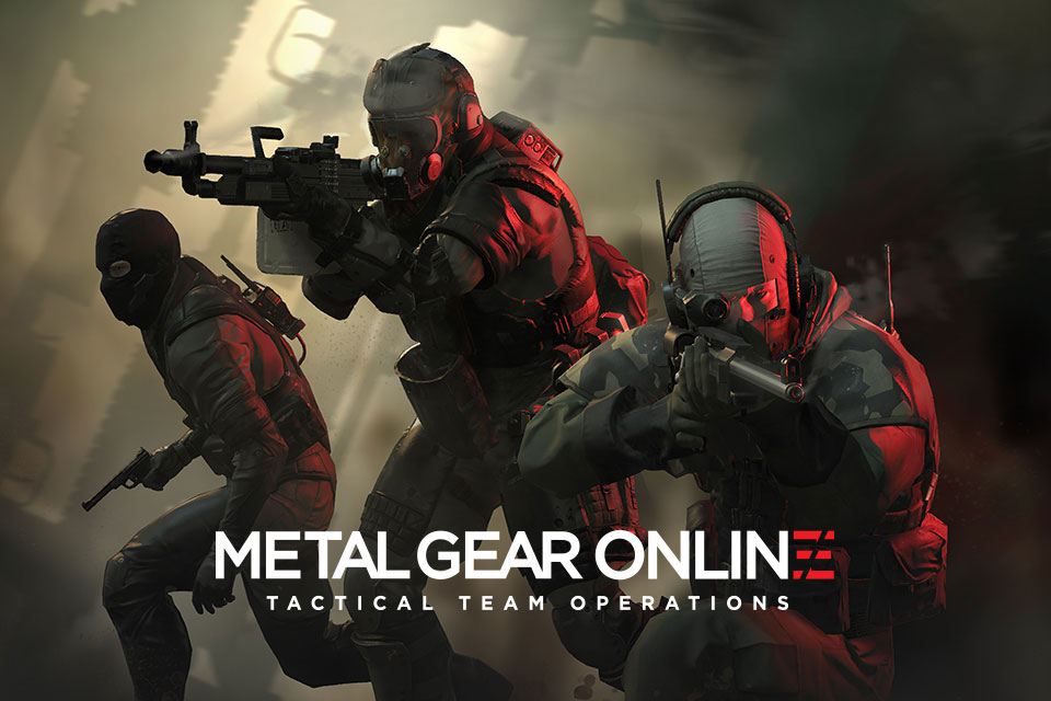 Metal-Gear-Online-Wallpaper-Soldiers