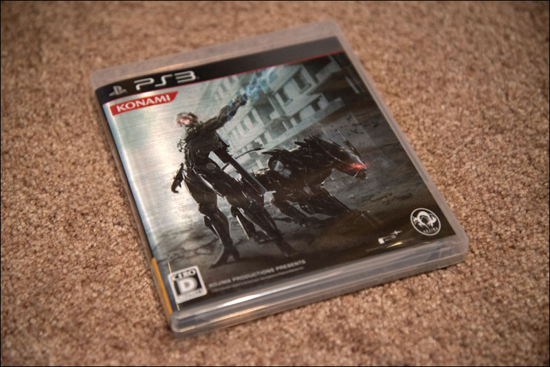 Metal-Gear-Rising-Revengeance-Premium-Package-Japanese-Boxart