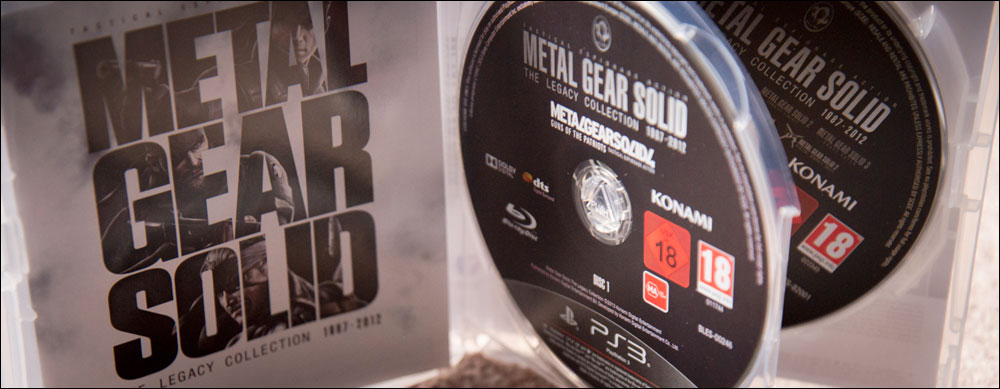 Metal-Gear-Solid-The-Legacy-Collection-Discs