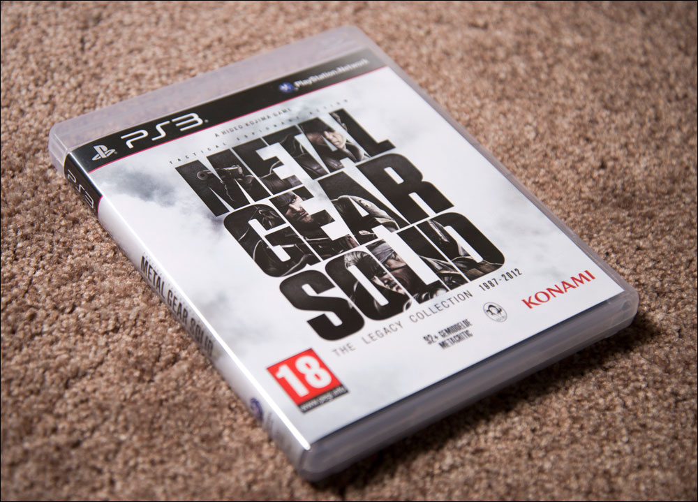Metal-Gear-Solid-The-Legacy-Collection-Game