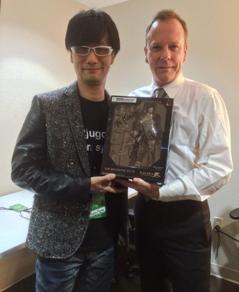The-Game-Awards-2014-Kojima-and-Kiefer-Sutherland
