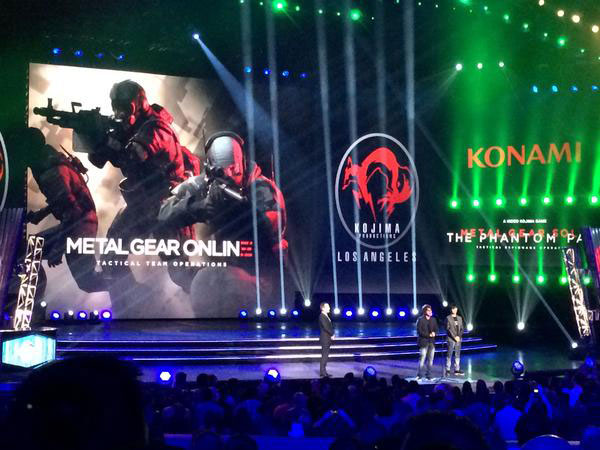 The-Game-Awards-2014-MGO-Premiere-2