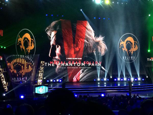 The-Game-Awards-2014-MGO-Premiere