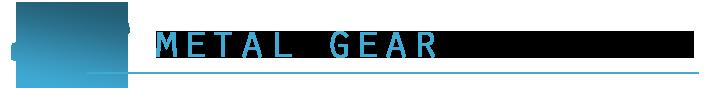 Banner-MGI-New