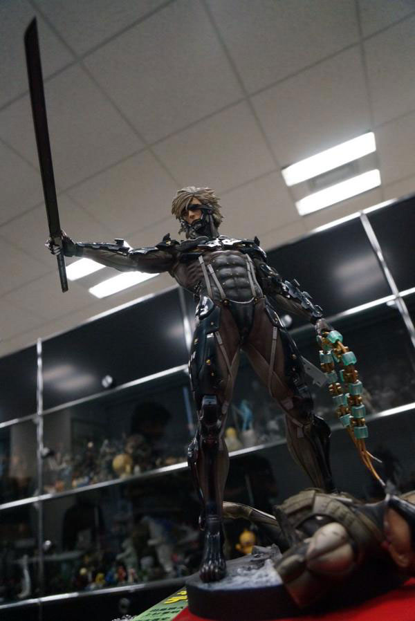 Gecco-Raiden-Metal-Gear-Rising-2