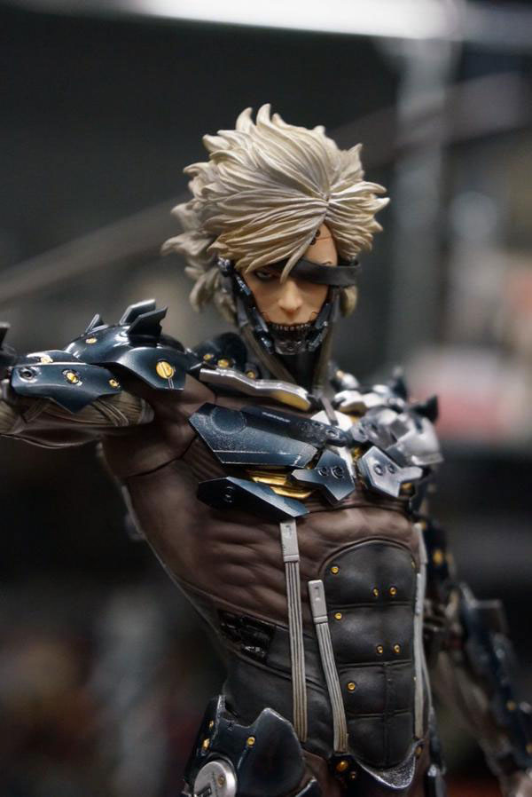 Gecco-Raiden-Metal-Gear-Rising-3