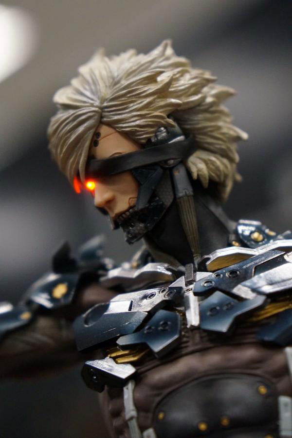 Gecco-Raiden-Metal-Gear-Rising-4