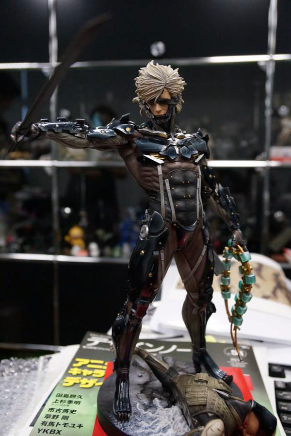 Gecco-Raiden-Metal-Gear-Rising