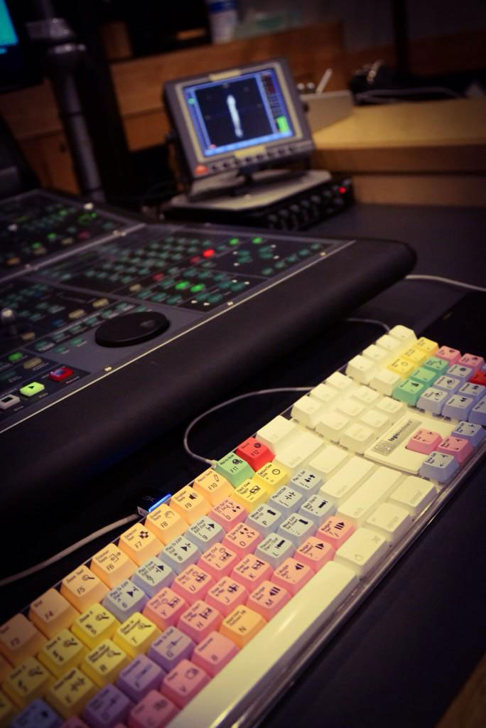 Kojima-MGSV-TPP-Mixing-Check