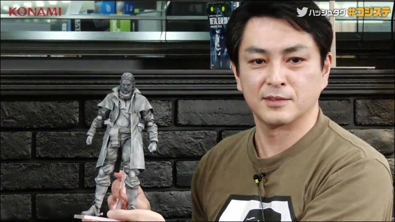 Kojima-Station-31-Ocelot-Figure-3