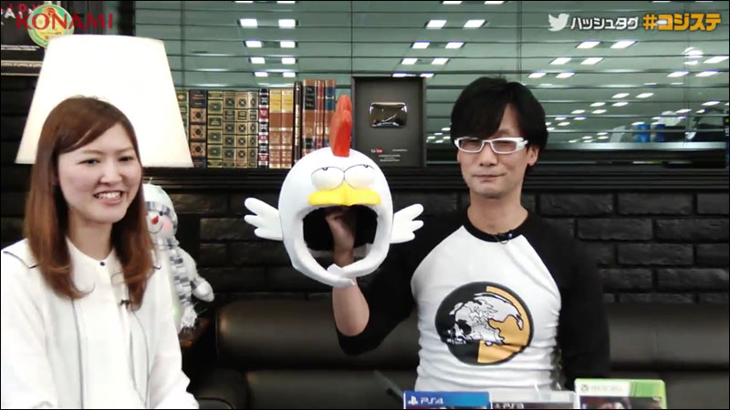 Kojima-Station-Chicken-Cap-2