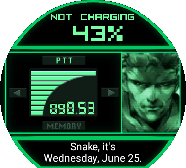 MGS-Codec-Animated-Smartwatch