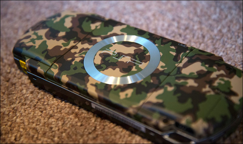 MGS-Portable-Ops-KonamiStyle-Premium-Pack-PSP-Camouflage-Back