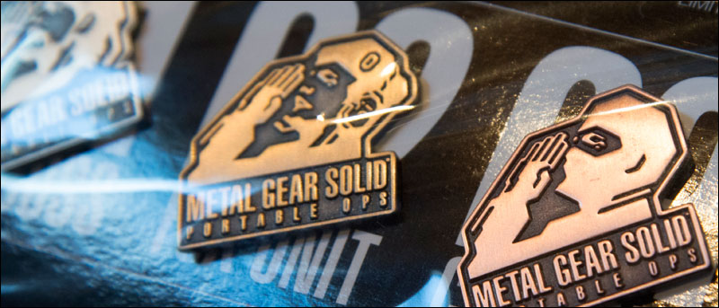 MGS-Portable-Ops-KonamiStyle-Premium-Pack-Pins-Close
