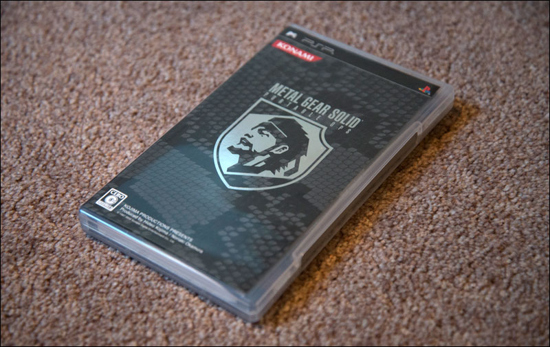 MGS-Portable-Ops-KonamiStyle