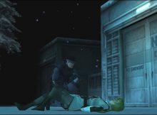 MGS1-Sniper-Wolf-Death