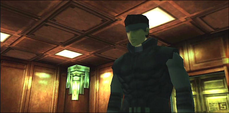 MGS1-Solid-Snake-Own-Future