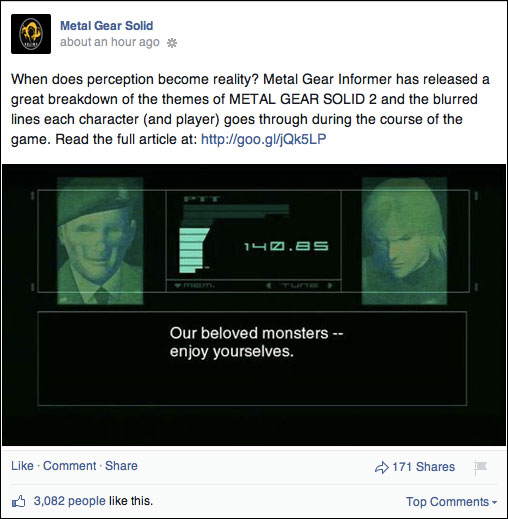 MGS2-Reality-MGS-Facebook
