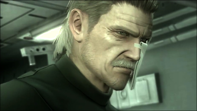 MGS4-Old-Snake-Shadow