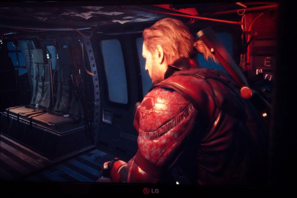 MGSV-Blood-Covered-Snake-2