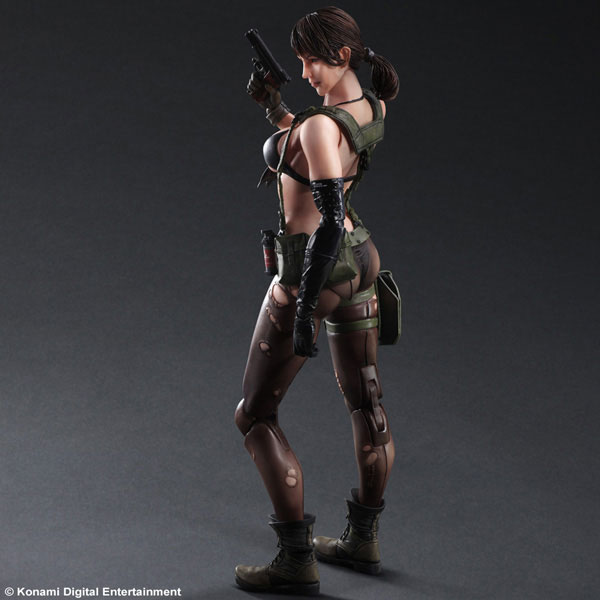 MGSV-TPP-Quiet-Play-Arts-2