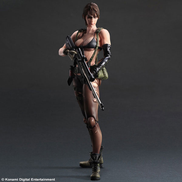 MGSV-TPP-Quiet-Play-Arts-3