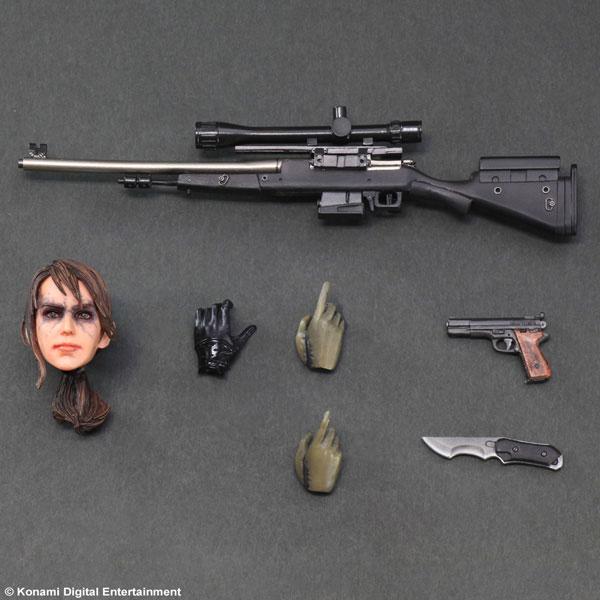 MGSV-TPP-Quiet-Play-Arts-6