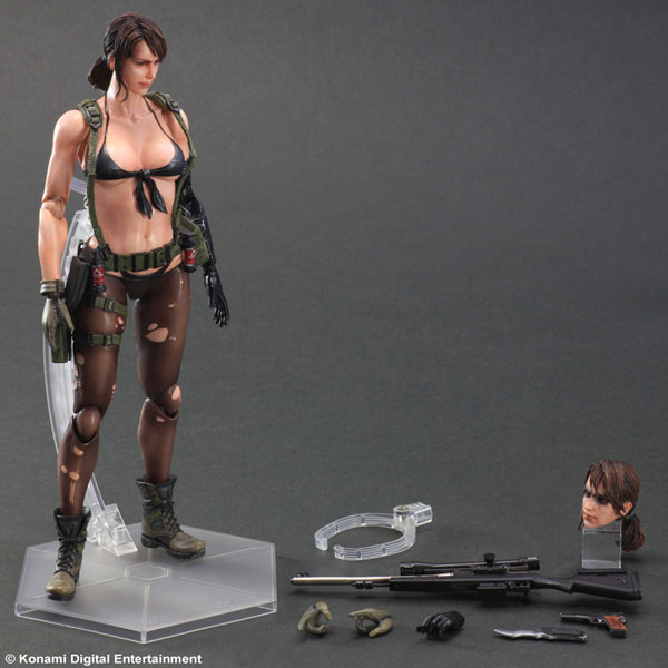 MGSV-TPP-Quiet-Play-Arts-7