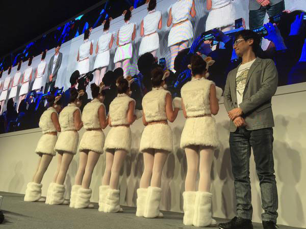 MGSV-Taipei-Game-Show-Stage-Event-Sheep-2