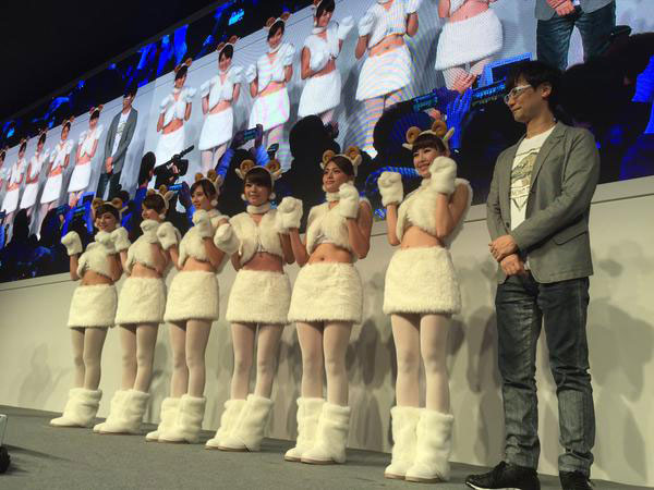 MGSV-Taipei-Game-Show-Stage-Event-Sheep