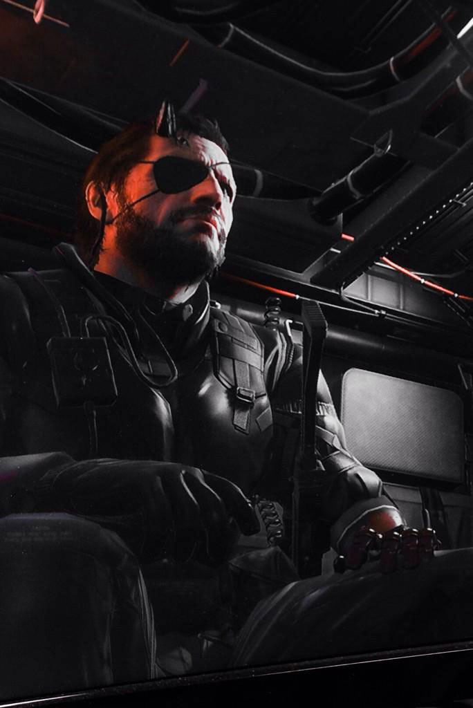 MGSV-The-Phantom-Pain-Play-Testing-Sessions-5