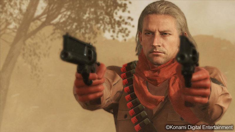 Metal-Gear-Online-Ocelot