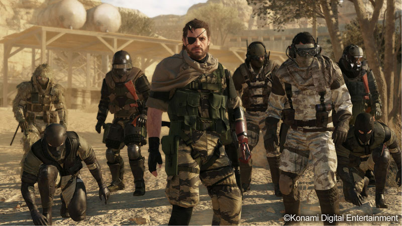 Metal-Gear-Online-TGA-Screen-Small
