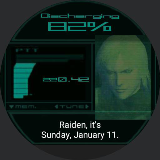 Moto-360-MGS2-Codec-Smart-Watch-Theme