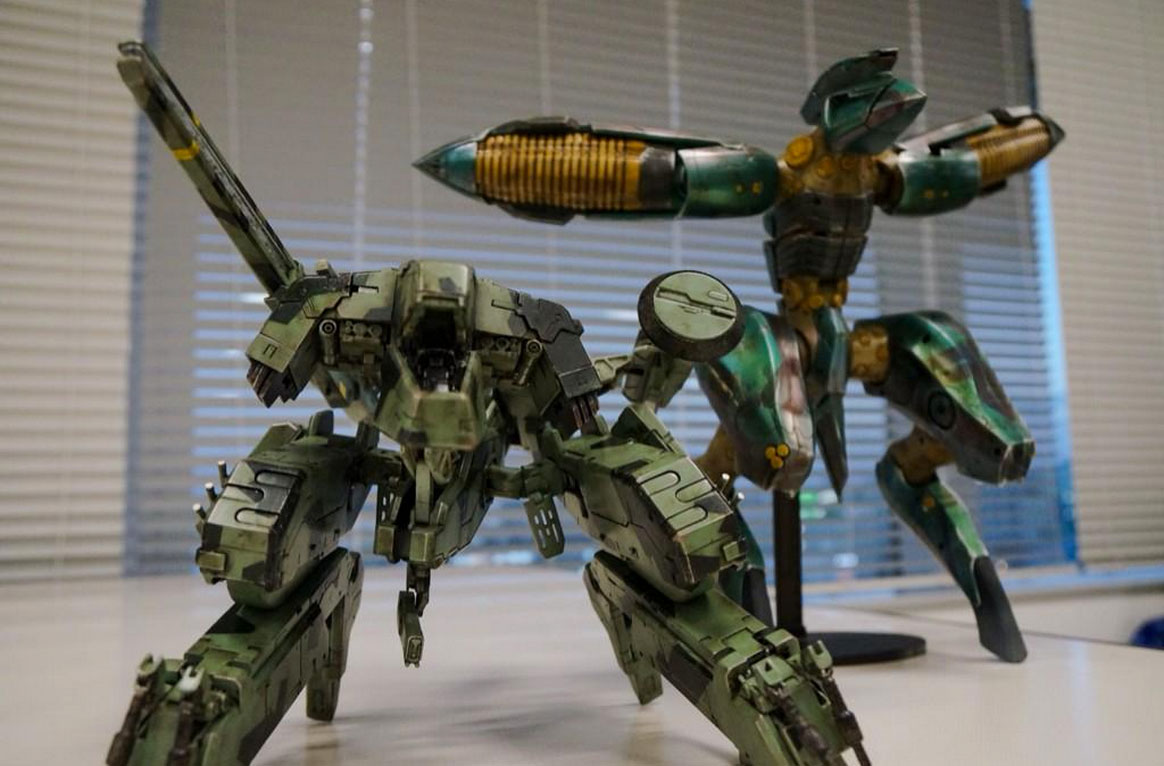 ThreeA-REX-RAY-Half-Size-1