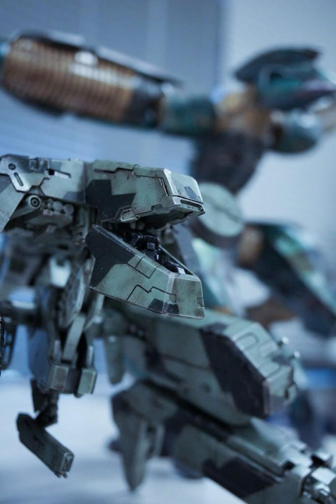 ThreeA-REX-RAY-Half-Size-2