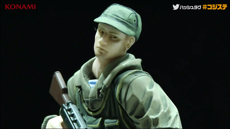 Kojima-Station-33-Revolmini-Soldier-Wonder-Festival-2