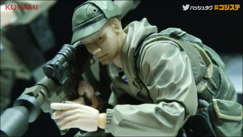 Kojima-Station-33-Revolmini-Soldier-Wonder-Festival