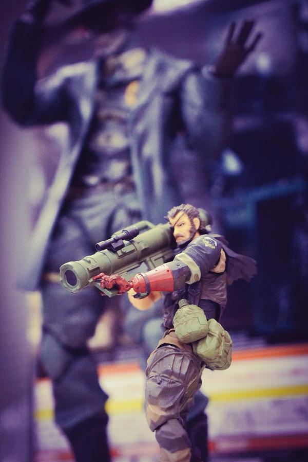 Kojima-Station-33-Revolmini-Venom-Snake-3