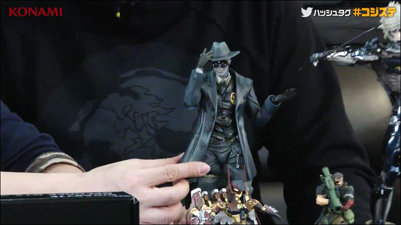 Kojima-Station-33-Skullface-Figure-Soft-Coat